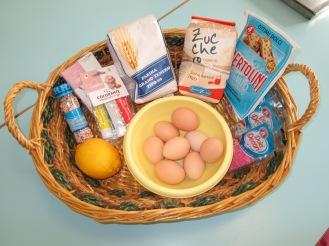 prepariamo i biscotti per Pasqua! (21)